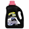 Woolite  Extra Dark Care Laundry Detergent, 100 oz Bottle