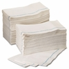 WypAll X80 Foodservice Paper Towel, 12 1/2 x 23 1/2, Blue/White, 150/Carton  FREE SHIPPING