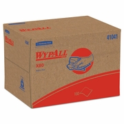 Wypall  X80 ShopPro  Shop Towels Brag  Box