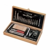 X-Acto ® Deluxe Craft Tool Set