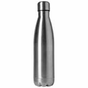 X-PAC™ 25.4oz Double Wall Stainless Steel Vacuum Bottle