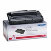Xerox Phaser® 3150 109R00747  , 5000 Page-Yield, Black Print Cartridge