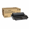 Xerox Phaser® 3300MFP Print Cartridge, 106R01412  High Capacity (8,000 Yield)
