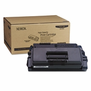 Xerox Phaser® 3600 Print Cartridge, 106R01371  High Capacity (14,000 Yield)