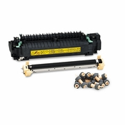 Xerox Phaser® 4500 Maintenance Kit (110V) (200,000 Yield) 108R00600