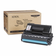 Xerox Phaser® 4510 Black Toner Cartridge, 113R00712  High Capacity (19,000 Yield)