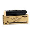 Xerox Phaser® 5500 Toner Cartridge (30,000 Yield)  113R00668
