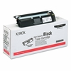 Xerox Phaser® 6115MFP/ 6120 Black Toner Cartridge, 113R00692 High Capacity (4,500 Yield)