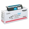 Xerox Phaser® 6115MFP/ 6120 Color Toner Cartridge, High Capacity (4,500 Yield)