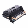 Xerox Phaser® 6115MFP/ 6120 Imaging Unit   108R00691