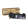 Xerox Phaser® 6125 Black Toner Cartridge (2,000 Yield)  106R01334