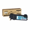 Xerox Phaser® 6125 Color Toner Cartridge (1,000 Yield)