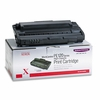 Xerox WorkCentre® PE120 / P120i Print Cartridge,013R00606  High Capacity (5,000 Yield)