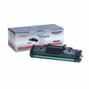Xerox WorkCentre® PE220 Smart Kit Print Cartridge (3,000 Yield) 013R00621