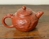 Yi-Xing Clay Teapot  Dragon  5.9""