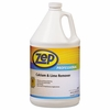 Zep® Professional Calcium & Lime Remover  Gal  4/case