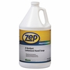 Zep® Professional Z-Verdant Lotionized Hand Soap Gallon