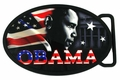 *** CLEARANCE SPECIAL *** Barack Obama Belt Buckles