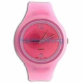 MEGA SALE Fashion Jelly Band Watches