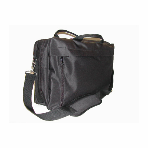 Carrying Bag for Oboe & Clarinet