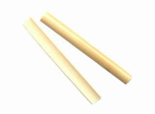 Harris Gouged Cane (50 pcs/set)