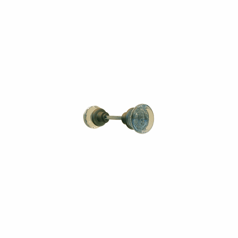 ARC13, ARC29-Privacy, Brushed Nickel