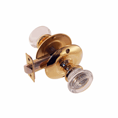 ARC13-Sets with Round Glass Knobs