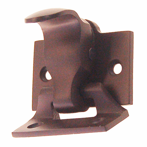 Oil Rubbed Bronze Window Lock