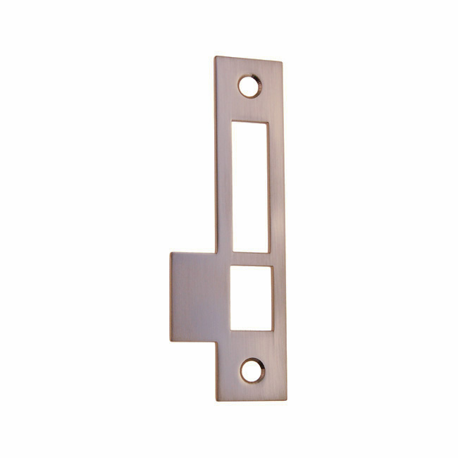 ARC66N, Strike Plate, Nickel