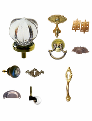 Furniture Hardware