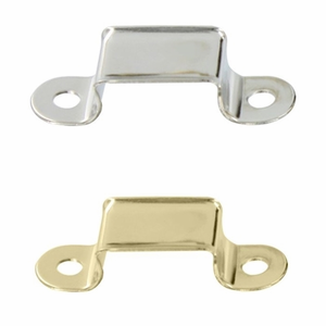 Trunk Handle Loops - Small