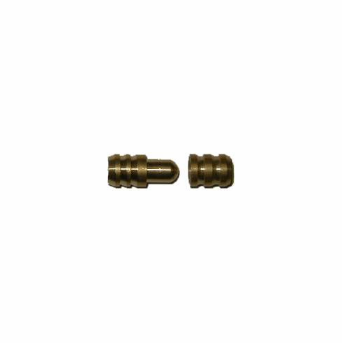 J18-Brass Table Pin