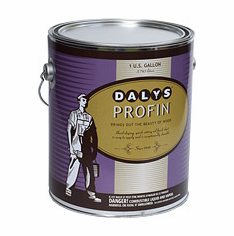 Profin Gloss<BR>Quart