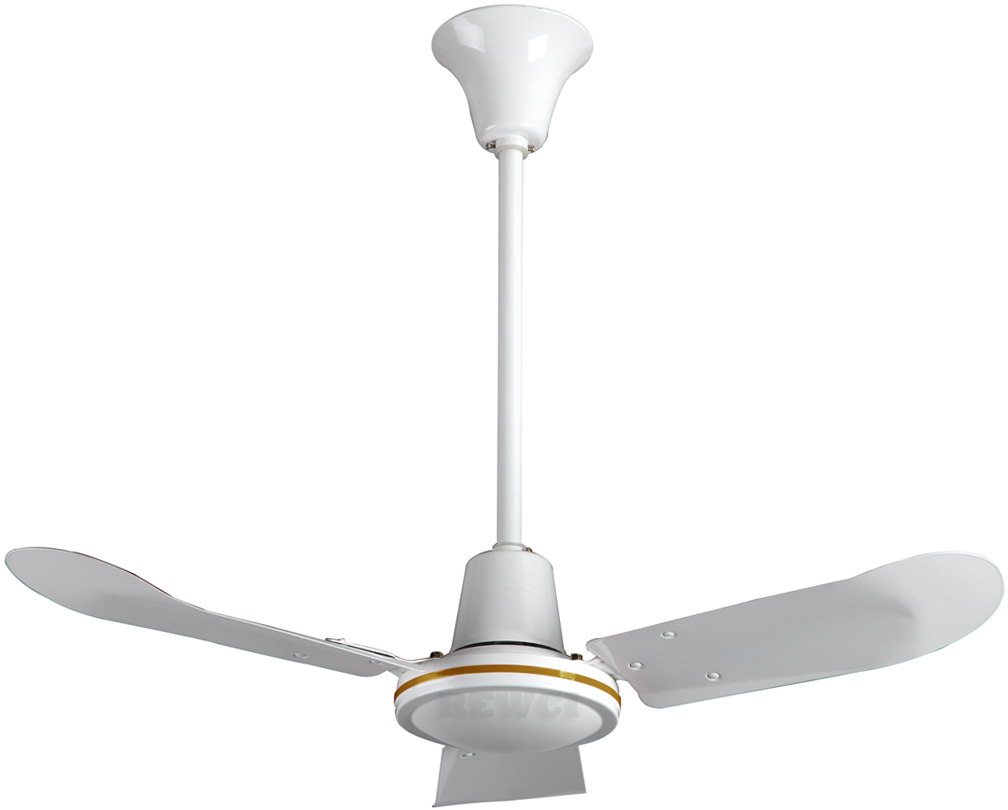 36 inch commercial ceiling fan aloadofball Images