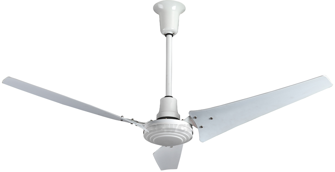 56 commercial ceiling fan hard wired aloadofball Images