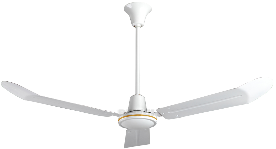 fan fans in contemporary wall warehouse ceiling install plug with into outlet
