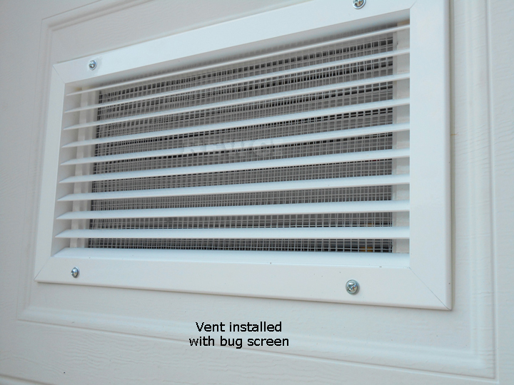 duct garage fans ventilation parking systems system free