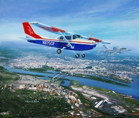 """Total Force Partners"" Civil Air Patrol 75th Anniversary: Exclusive"
