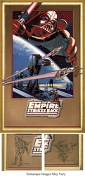 Empire Revisited Deluxe