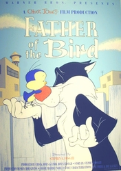 Father of the Bird
