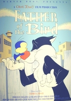 Father of the Bird - Chuck Jones Sericels