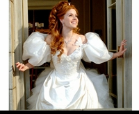 Enchanted (2008)
