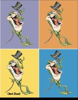 Chuck Jones Lithographs