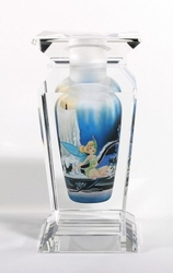 Mischievous <br> Art Glass