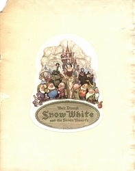 Snow White Program