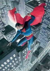 20th Century Superman
