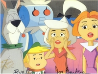 The Jetsons - The Jetsons