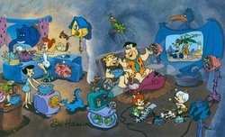 Wacky Inventions