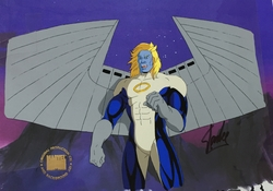X-Men TV Series 1992-1997 <br> Original Production Cel