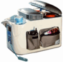 12V Travel Appliances & Accessories